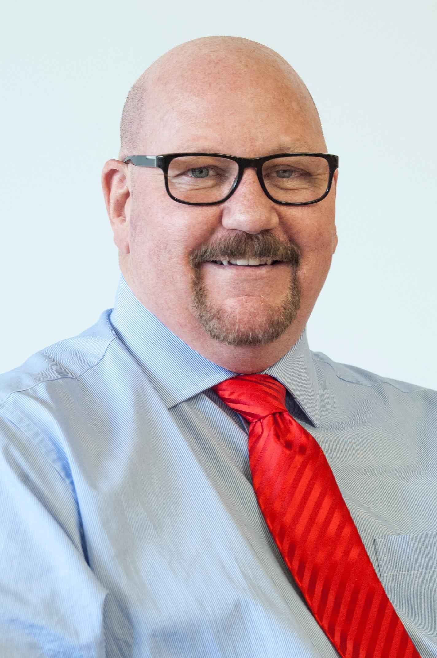 Kerry Cowan