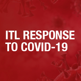 ITL Response to COVID-19